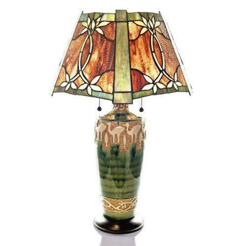 Wayfair Table Lamps >> Egyptian Lamp | eBay