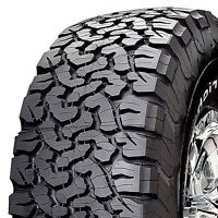 Mount and balance winter tires starting at $9.95 each loose rims