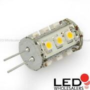 12 Volt 5 Watt Bulb