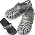 Velcro Beach Sport Sandals for Women