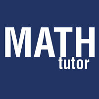 Math and Physics Tutor - 5 years Experience!