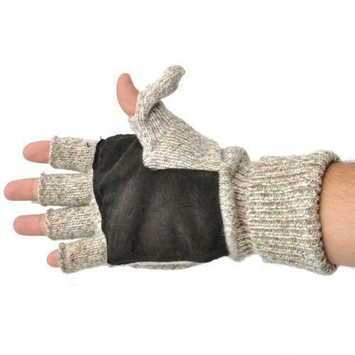 Caterpillar Work Gloves Keep your hands protected and warm in cold weather with our wide selection of men's work gloves. We carry Atlas gloves, leather gloves, rubber gloves, kevlar gloves, insulated gloves and mechanics gloves by name brands like Well Lamont, Caterpillar, Carhartt, Mako, Norcross, MSA, and North to name a few.