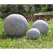 Granitkugel