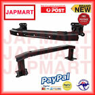 Japmart Rear Bumper Reinforcements Bumper Bars