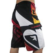 Quiksilver Men's Surf Board Shorts