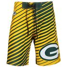 Green Bay Packers NFL Swimsuits