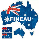 Fineau