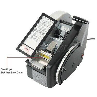 Marsh Manual Kraft Tape Dispenser With Heater - H-1359