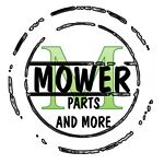Mower Parts and More