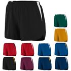 Athletic Shorts Regular Size XL Running Activewear Tops for Women