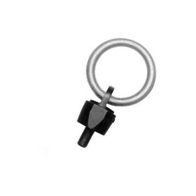 Te-co Ak42920 Large Opening Swivel Pivot Hoist Rings Swivels Mfgd