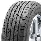 Falken 205/70/15 Car & Truck Tires