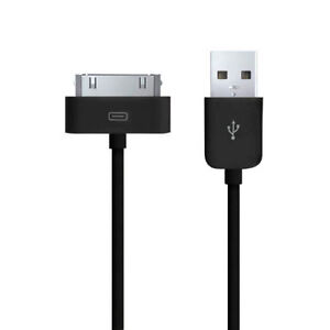 USB-Data-Sync-Charger-Cable-Wire-Lead-for-Apple-iPhone-3g-3gs-4-4g-4s-UZ107