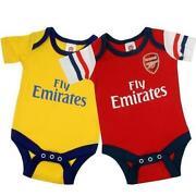 Arsenal Baby