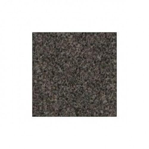 Laminate Countertop Sheets: Building Materials & Supplies eBay