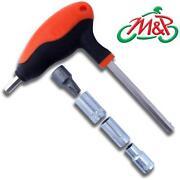 KTM Tools