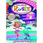 Everythings Rosie DVD