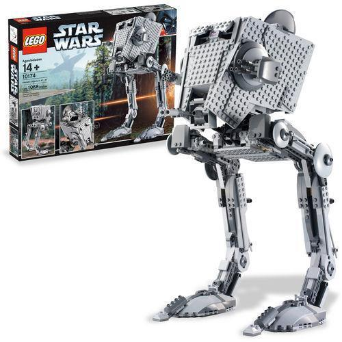 Lego Star Wars At St Ebay