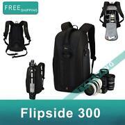 Lowepro Flipside 300