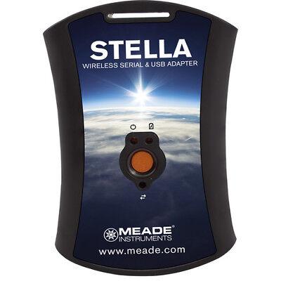Meade Stella Wi‑Fi Adapter