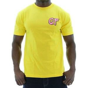 452532f3aa1635 Odd Future  Clothing