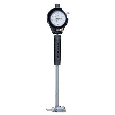 Mitutoyo 511-743 2-6 Dial Bore Gage W2922sb Indicator