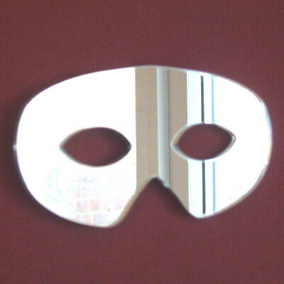 egel (Verschiedene Größen Erhältlich) (Zoro-maske)