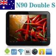 9.7 inch Android Tablet