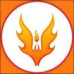 fireverse_ceramics