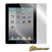 ArmorSuit iPad