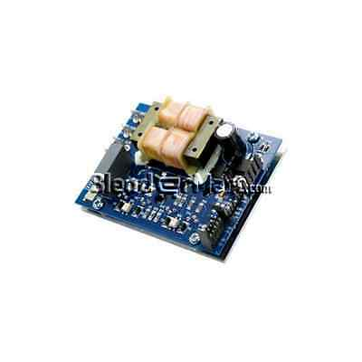 Vitamix 15780 Ctl173 High Voltage Board Used