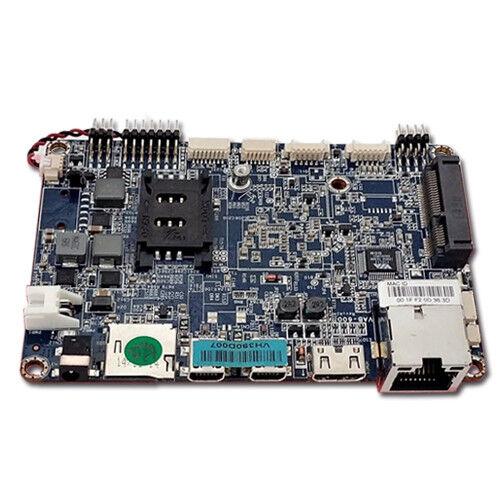 Shipping by EMS VIA VB8004-A Graphic Module VIA Embedded Board