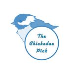 chickadeepick