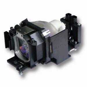 Alda-PQ-ORIGINALE-Lampada-proiettore-Lampada-proiettore-per-Sony-DS1000