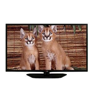 LG-47-47LN5750-LED-Smart-TV-1080p-HDTV-Built-in-WiFi-Internet-Apps-120Hz