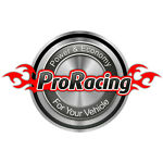 ProRacing Tuning Chip Box