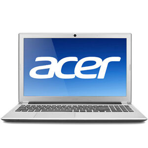 Acer_15_6__Aspire_Laptop_6GB_500GB___V5_571P_6472
