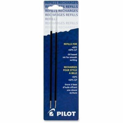 Pilot Bps Grip Ballpoint Pen Refill 001152