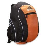 Soccer Backpack