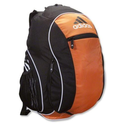 Soccer Backpack   eBay 31ac114a68