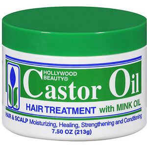 Hollywood-Beauty-Castor-Oil-with-Mink-Oil-222-ml