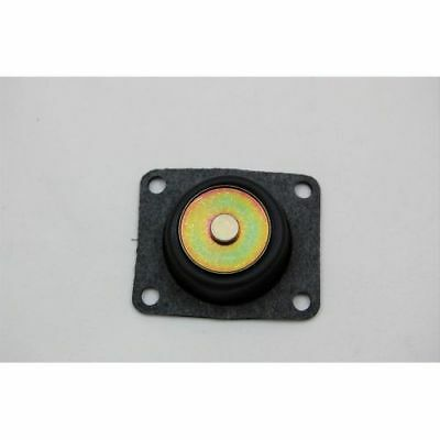 Advanced Engine Design 5337 50Cc Accelerator Pump Diaphragm