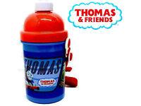 Thomas & Friends Pop Up Bottle