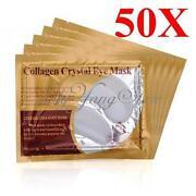 Collagen Eye Mask