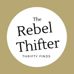 The Rebel Thrifter