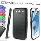 Samsung Galaxy 5 Cover