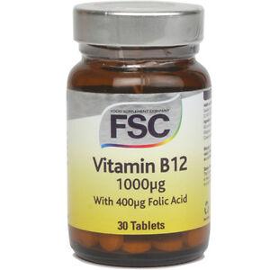 b12 and folic acid relationship with god