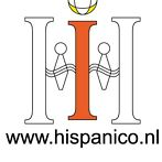 Hispanico