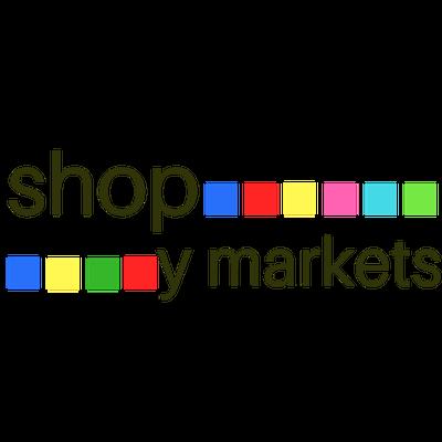 shop y markets