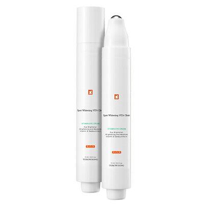 Tosowoong Vita Clinic Vitamin Eye Cream
